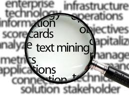 text-mining.jpg