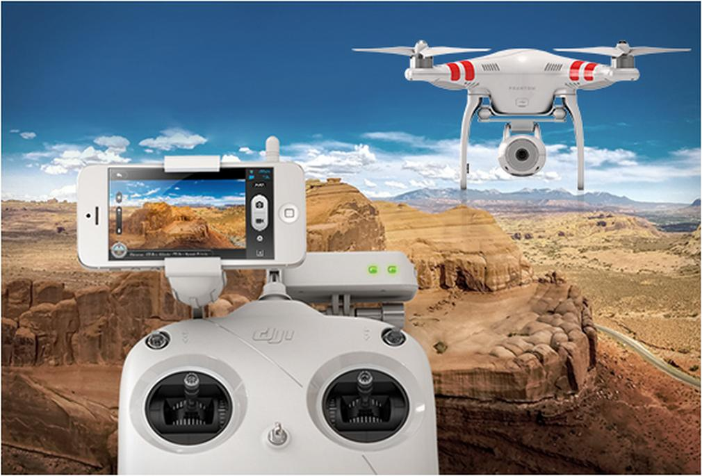 Phantom-2-Vision-Quadcopter-3.jpg