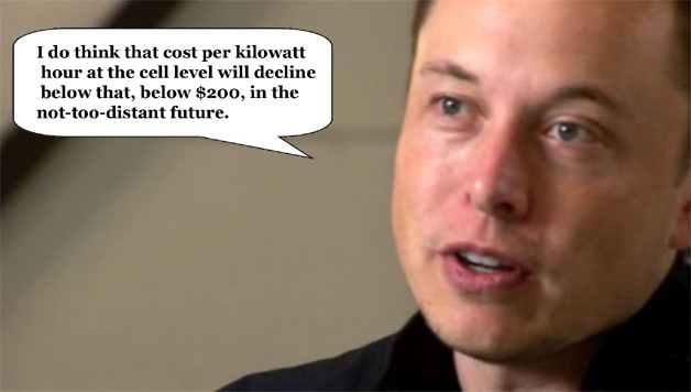 elon-musk-speaks-battery-prices-628.jpg