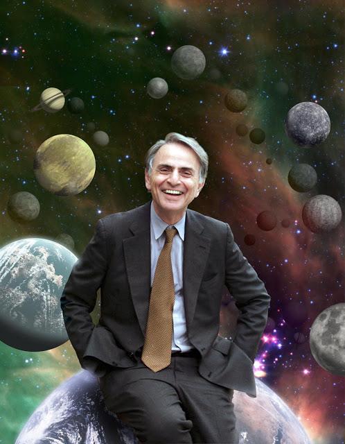 2.Carl-Sagan.jpg