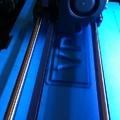 Ígéret szép szó, avagy öntőminta készítése 3D nyomtatással