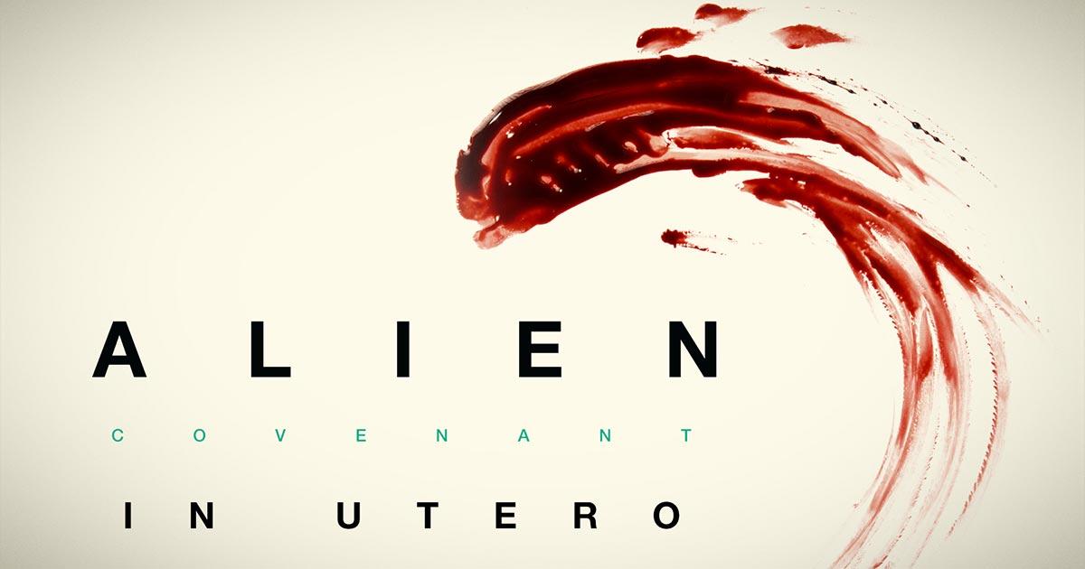 alien-covenant-in-utero-1200x630.jpg