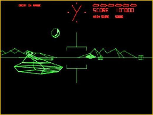 battlezone-1980.jpg