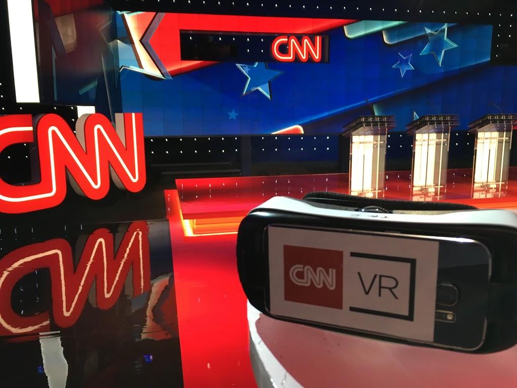 cnn_vr_on_debate_stage.jpg