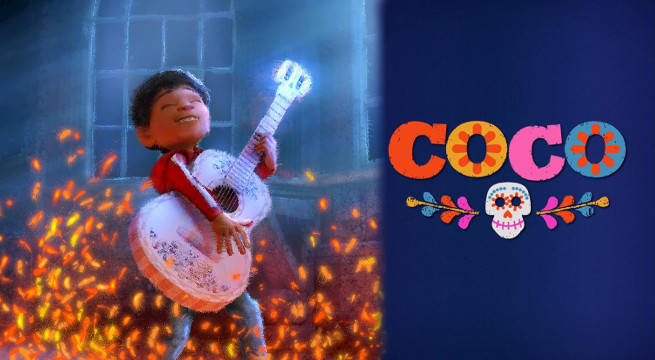 disney-pixar-coco-trailer-1-coming-beauty-and-the-beast-235195.jpg
