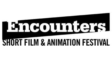 encounters-film-festival-450x250-logo.jpg