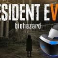 A Resident Evil 7 játékosainak tizede már VR-ban tolja