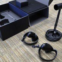 Mikulás hozza: Oculus Touch