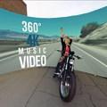 A YouTube a VR videók minőségének javításán ügyködik