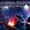 Csapj a húrok közé: megjelent a Rock Band VR