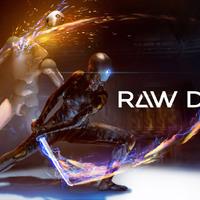 50 millió dolláros támogatást kap a Raw Data fejlesztője
