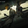 E3 VR: Lone Echo trailer és megjelenési dátum
