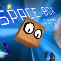 Játékajánló: Space Box VR