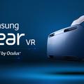 Szuper megjelenítőt kaphat a Samsung Gear VR