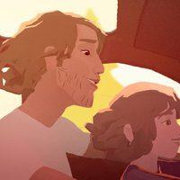 Íme az Oscar-jelölt rajzfilm VR-ben