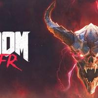 Pénteken érkezik a Doom VFR, kiderült hogyan tiszteleg az első rész előtt