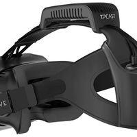 Jövőre itt a kábelmentesítő HTC Vive kiegészítő