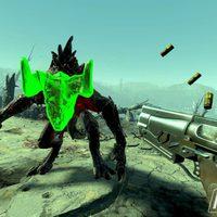 E3 VR: Fallout 4 VR trailer most, megjelenés októberben