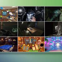 Íme a tíz legtöbbet letöltött PSVR játék