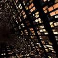 Szédítő élmény: Tokyo Light Odyssey