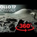 360 fokos panoráma a Holdon