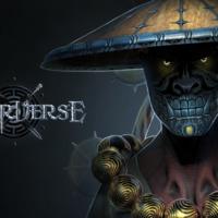 A kiterjesztett valóság is fontos szerepet kap az UnderVerse RPG-ben