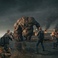 City Z: Csapatban csapatni zombihordák ellen
