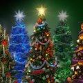 Mekkora karácsonyfát vegyünk? Az Ikea AR appja segít