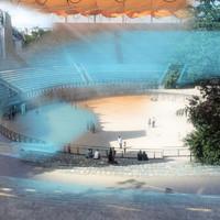 Ókori helyszínek épülnek újjá a virtuális valóságban