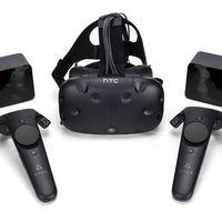 Péntektől nagy akciók HTC Vive-ra és Oculus Riftre