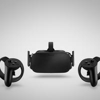Az Oculusnál is érik a szobaléptékű virtuális valóság