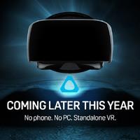 Önálló Daydream fejszettek jönnek a HTC-től és a Lenovótól