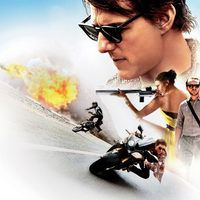 Mission: Impossible VR játék bejelentés