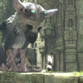 A The Last Guardian VR megérkezett PSVR-ra