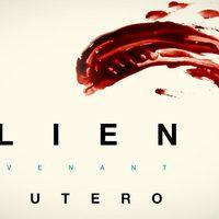 Borzalmasan szép VR-élmény az Alien: Covenant