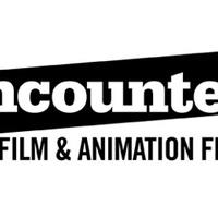 Idén pénzdíjas VR versenyszekció indul az Encounters Rövidfilm Fesztiválon