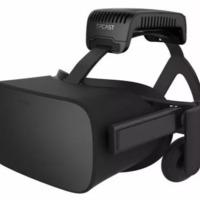 Vezeték nélkülivé válik az Oculus Rift is