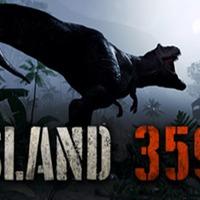 Az Island 359 frissítésével már a lábainkat is használhatjuk a VR-ban