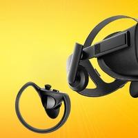 Most érdemes megvenni az Oculus Riftet? Hol és mennyiért?