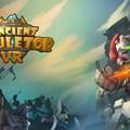 Védd meg a tornyaidat! - Ancient Amuletor PSVR