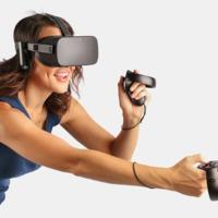A Facebook alávágott az Oculus Rift árának