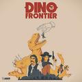 E3 VR: Dino Frontier, avagy dínók a vadnyugaton