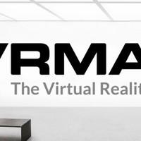 Bővül a Futuremark VR tesztelő alkalmazása