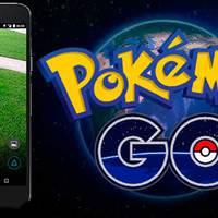 A Pokemon GO a legtöbbet kereső mobilos játék, mégis a legkevesebbet költenek rá a játékosok