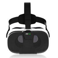 VR szemüveg ajánló: FiiT VR 2S