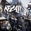 Lézerkardos mod a Robo Recall-ban