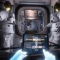 Bejárható a Nemzetközi Űrállomás Oculus Rifttel