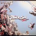 Új VR stratégiai játék érkezik: Blade & Soul Table Arena az NCsofttól