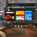 Feltuningolta a Gear VR-t John Carmack
