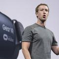 Mindjárt kezdődik a Facebook nagy VR-os konferenciája, ott lehetsz virtuálisan!